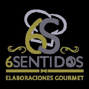 6Sentidos-home-qulity